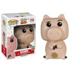 Pop! Disney: Toy Story - Hamm 20th Anniversary