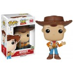 Pop! Disney: Toy Story - Woody 20th Anniversary