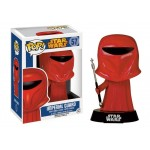 Pop! Star Wars: Imperial Guard