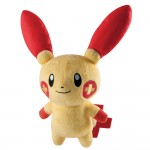 Peluche - Pokemon - Posipi 22cm