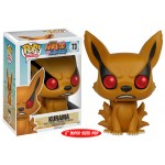 Pop! Animation: Naruto - Kurama 6""