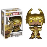 POP! Marvel: Heimdall