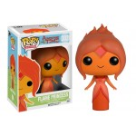 Pop! TV: Adventure Time - Flame Princess