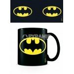 Mug - Batman - Logo 315ml