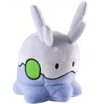 Peluche - Pokemon - Mucuscule New Pose 22cm