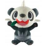 Peluche - Pokemon - Pandespiegle Happy 22cm