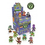 Mystery Minis Blind Box: Teenage Mutant Ninja Turtles