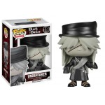 Pop! Animation: Black Butler - Undertaker