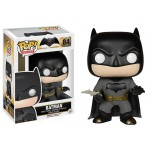 Pop! Heroes: Batman VS Superman - Batman