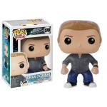 Pop! Movies: Fast & Furious - Brian O'Conner