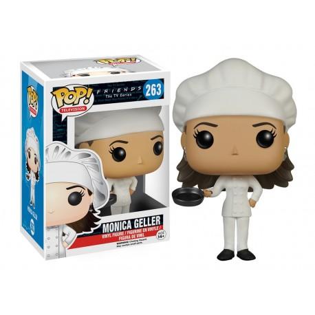 Pop! TV: Friends - Monica Geller