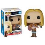 Pop! TV: Friends - Phoebe Buffay