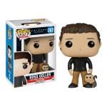 Pop! TV: Friends - Ross Geller