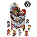 Mystery Minis Blind Box: Marvel - Avengers Age Of Ultron