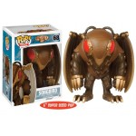 Pop! Games: Bioshock - Songbird (6 Inch)