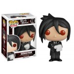 Pop! Animation: Black Butler - Sebastian