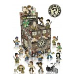 Mystery Minis Blind Box: The Walking Dead Series 3