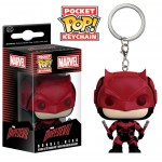 Pocket Pop! Keychain: Daredevil TV - Daredevil