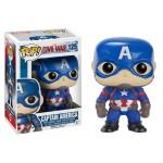 Pop! Marvel: Captain America 3 - Captain America