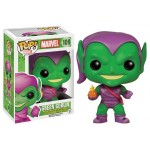 Pop! Marvel: Green Goblin