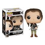 POP! Movies: The Hunger Games - Katniss Everdeen