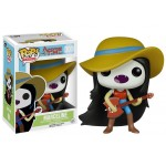 Pop! TV: Adventure Time - Marceline With Guitar