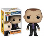 Pop! TV: Doctor Who - Ninth Doctor