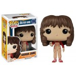 Pop! TV: Doctor Who - Sarah Jane Smith