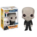 Pop! TV: Doctor Who - The Silence