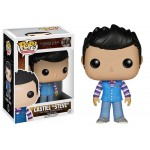 "Pop! TV: Supernatural - Castiel ""Steve"""