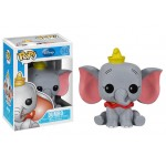 Pop! Disney: Dumbo