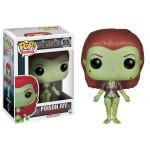 Pop! Heroes: Arkham Asylum - Poison Ivy