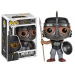 Pop! TV: Game Of Thrones - Unsullied