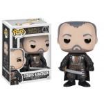 Pop! TV: Game Of Thrones - Stannis Baratheon