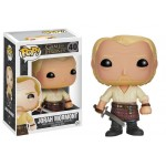 Pop! TV: Game Of Thrones - Jorah Mormont