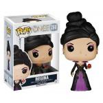 Pop! TV: Once Upon A Time - Regina