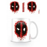 Mug - Deadpool - Splat 315ml
