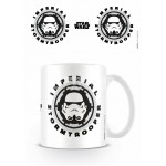 Mug - Star Wars - Imperial Trooper 315ml