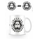 Mug - Star Wars - Imperial Trooper 315ml