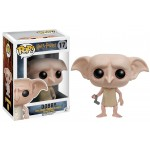 Pop! Movies: Harry Potter - Dobby