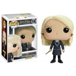 Pop! Movies: Harry Potter - Luna Lovegood