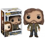 Pop! Movies: Harry Potter - Sirius Black