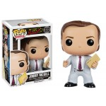 Pop! TV: Better Cal Saul - Jimmy McGill