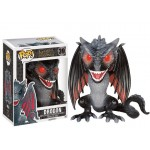 Pop! TV: Game Of Thrones - Drogon Oversized