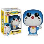 Pop! Animation: Doraemon - Doraemon