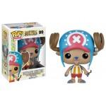 Pop! Animation: One Piece - Chopper