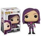 Pop! Disney: Descendants - Mal