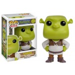 Pop! Movies: Shrek - Shrek