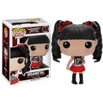 Pop! Rocks: Baby Metal - Moametal
