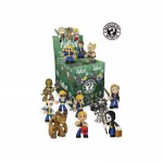 Mystery Minis Blind Box: Fallout Variant Edition